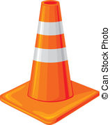 Traffic cone Illustrations and Clip Art. 3,548 Traffic cone.
