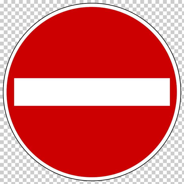 Traffic sign , Traffic Signs PNG clipart.