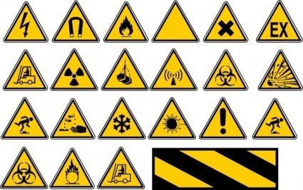 Road Traffic Signs clip art clip arts, free clipart.