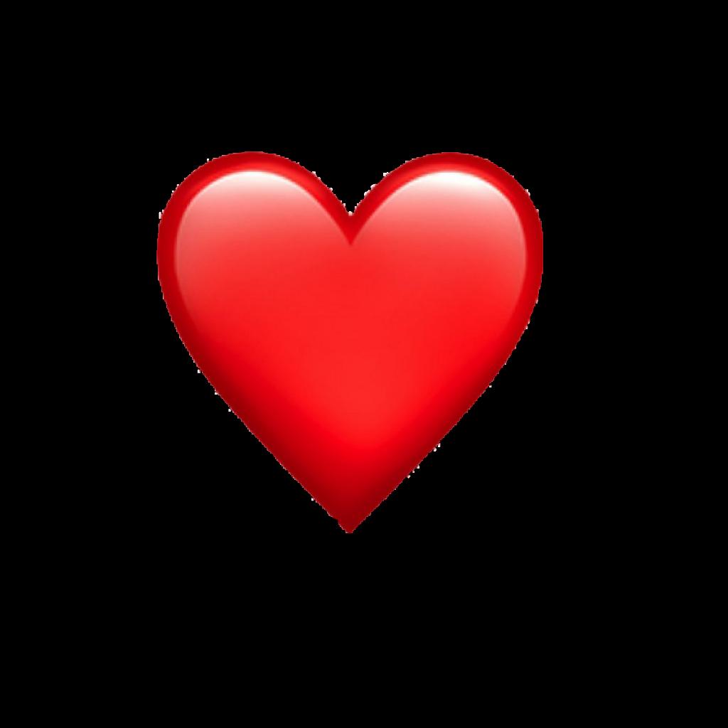 trái tim.