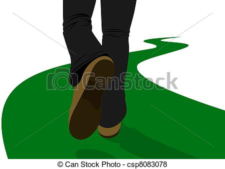 Trail Illustrations and Clip Art. 31,605 Trail royalty free.