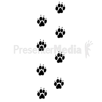Real Animal Pictures Of Dogs Clipart.
