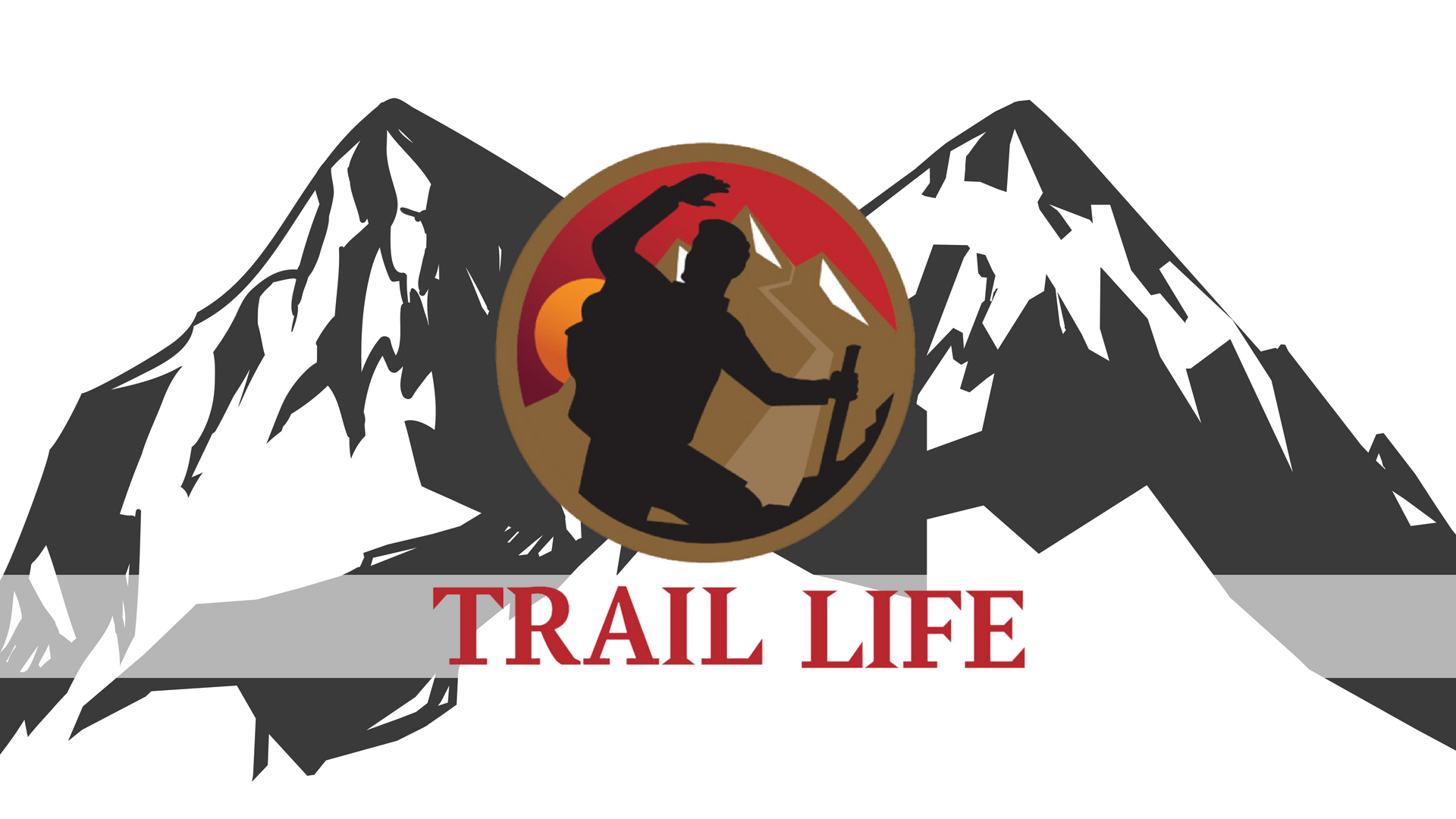 Trail Life.