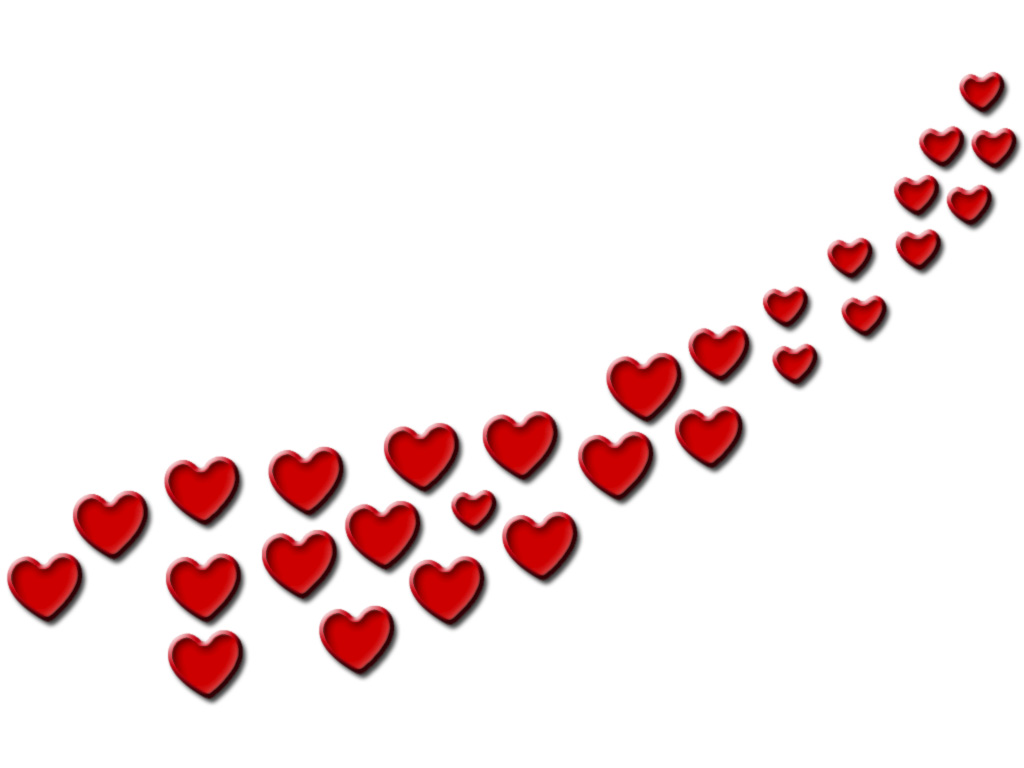 Free V Day Pictures, Download Free Clip Art, Free Clip Art.