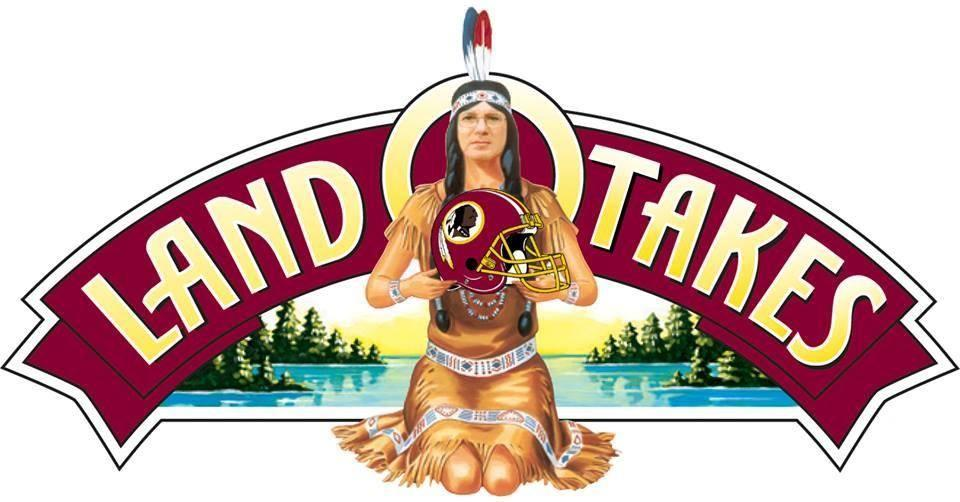 Trail of Tears Clipart (25+).