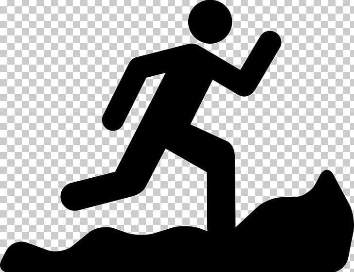 Trail Running Sport Mountain Running PNG, Clipart, 10k Run.