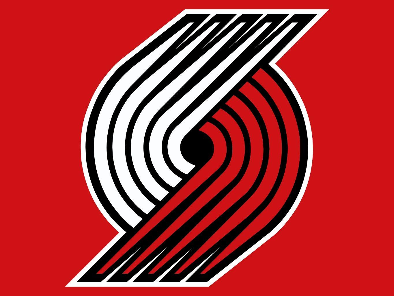 Trailblazer logo.