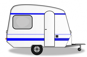 Trailer Clip Art Download.