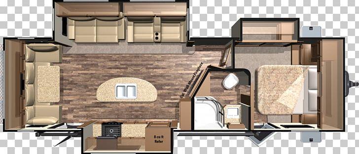 Floor Plan Caravan Architecture Trailer House PNG, Clipart.