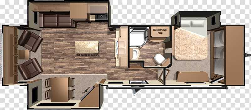 Caravan Campervans Teardrop trailer House Fifth wheel.