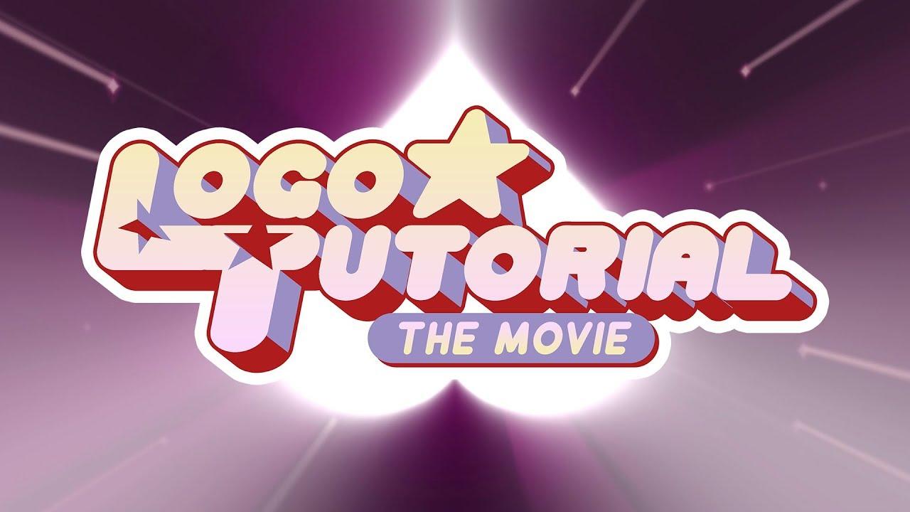 Steven Universe The Movie.