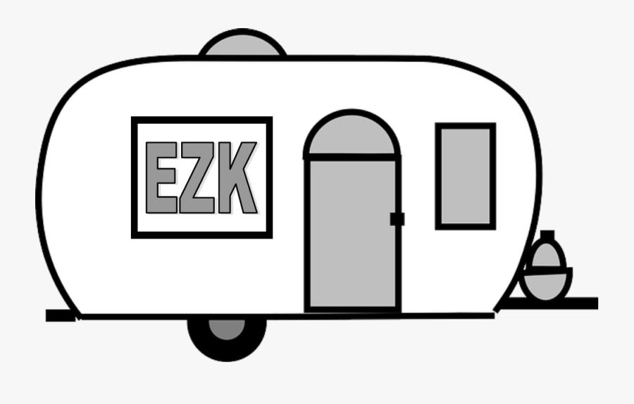 Ezk Logo.