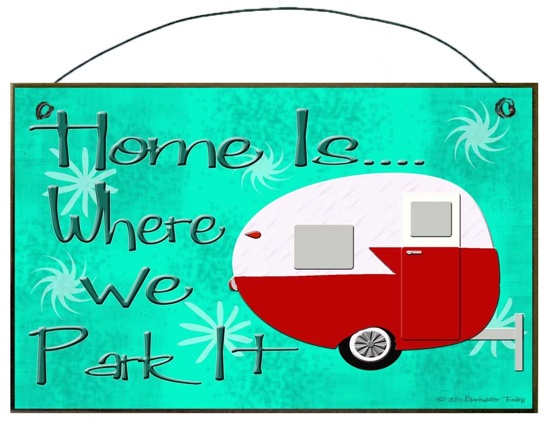 1038 Trailer free clipart.