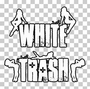 Trailer Trash PNG Images, Trailer Trash Clipart Free Download.