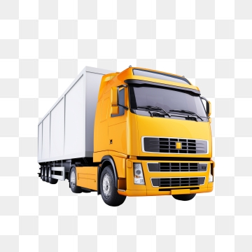 Truck PNG Images, Download 5,271 Truck PNG Resources with.