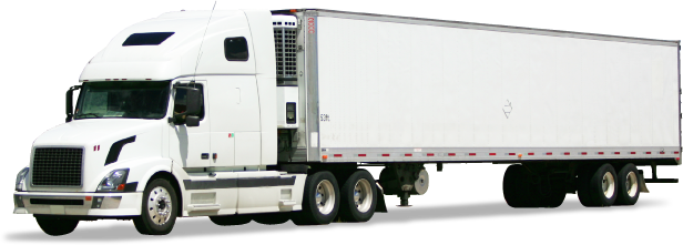 Download White Truck Png.