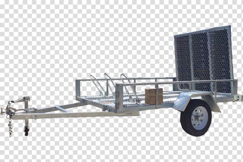 Car Suzuki Motorcycle trailer All.