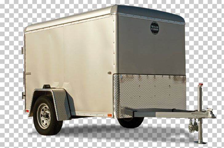 Motorcycle Trailer Cargo Car Carrier Trailer PNG, Clipart.