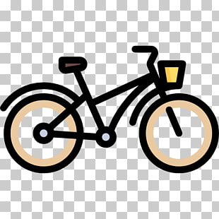 109 bicycle Trailer PNG cliparts for free download.