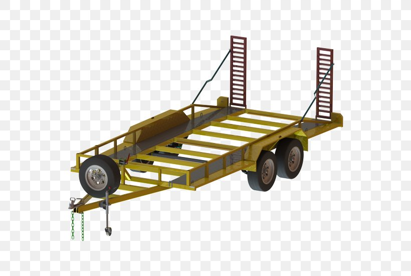 Car Carrier Trailer Axle Motorcycle, PNG, 550x550px, Car.