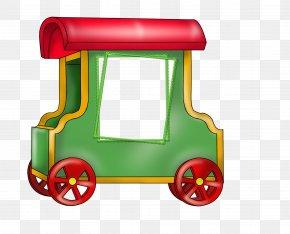 Train Clip Art: Transportation Car Clip Art, PNG, 600x512px.