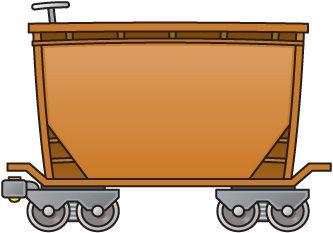 Showing post & media for Cartoon train carts.