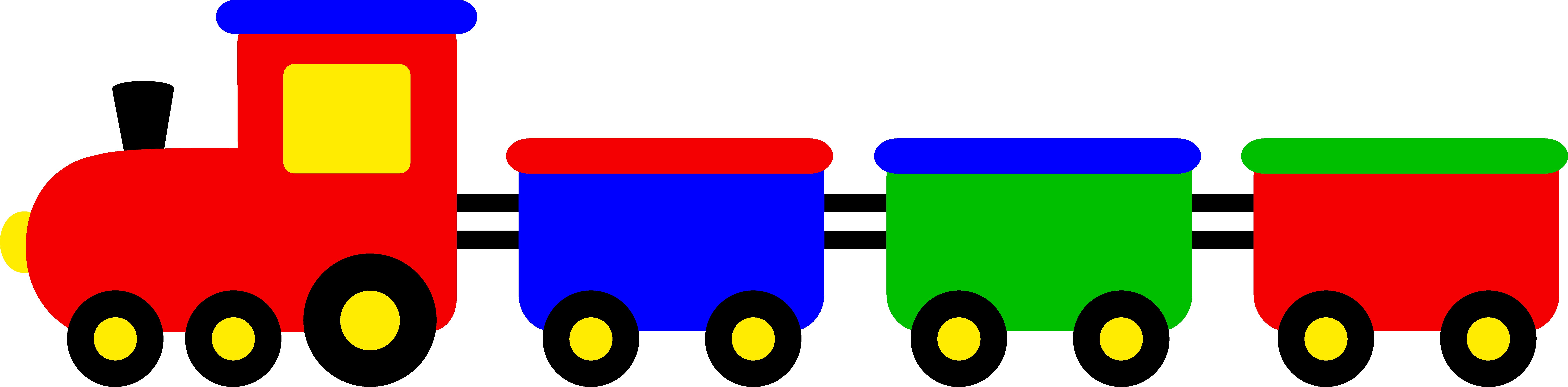 Free Train Car Clipart, Download Free Clip Art, Free Clip.
