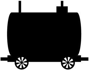 254 best images about * Train Silhouettes, Vectors, Clipart, Svg.