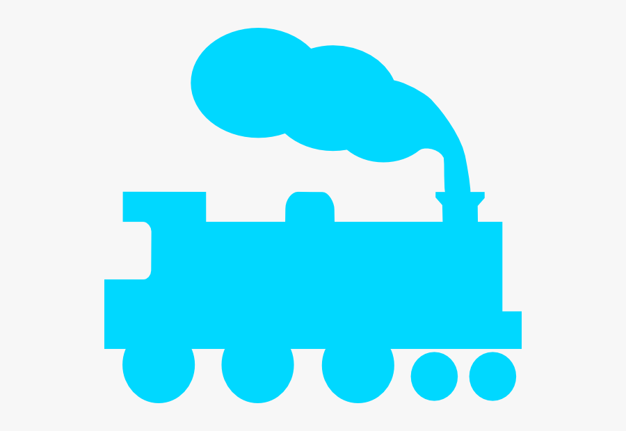 Simple Train Car Clipart Black And White , Free Transparent.
