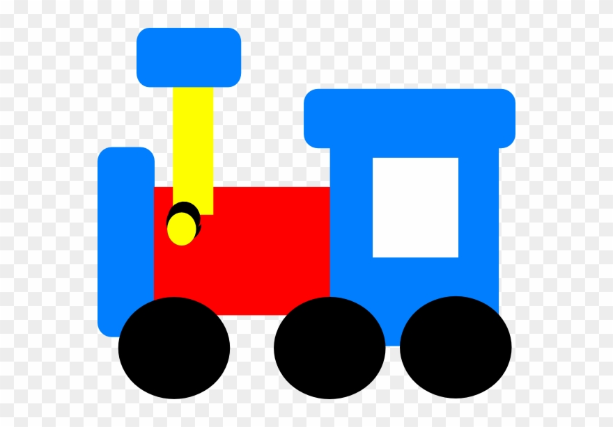 Download Train Pictures For Children Clipart Train.
