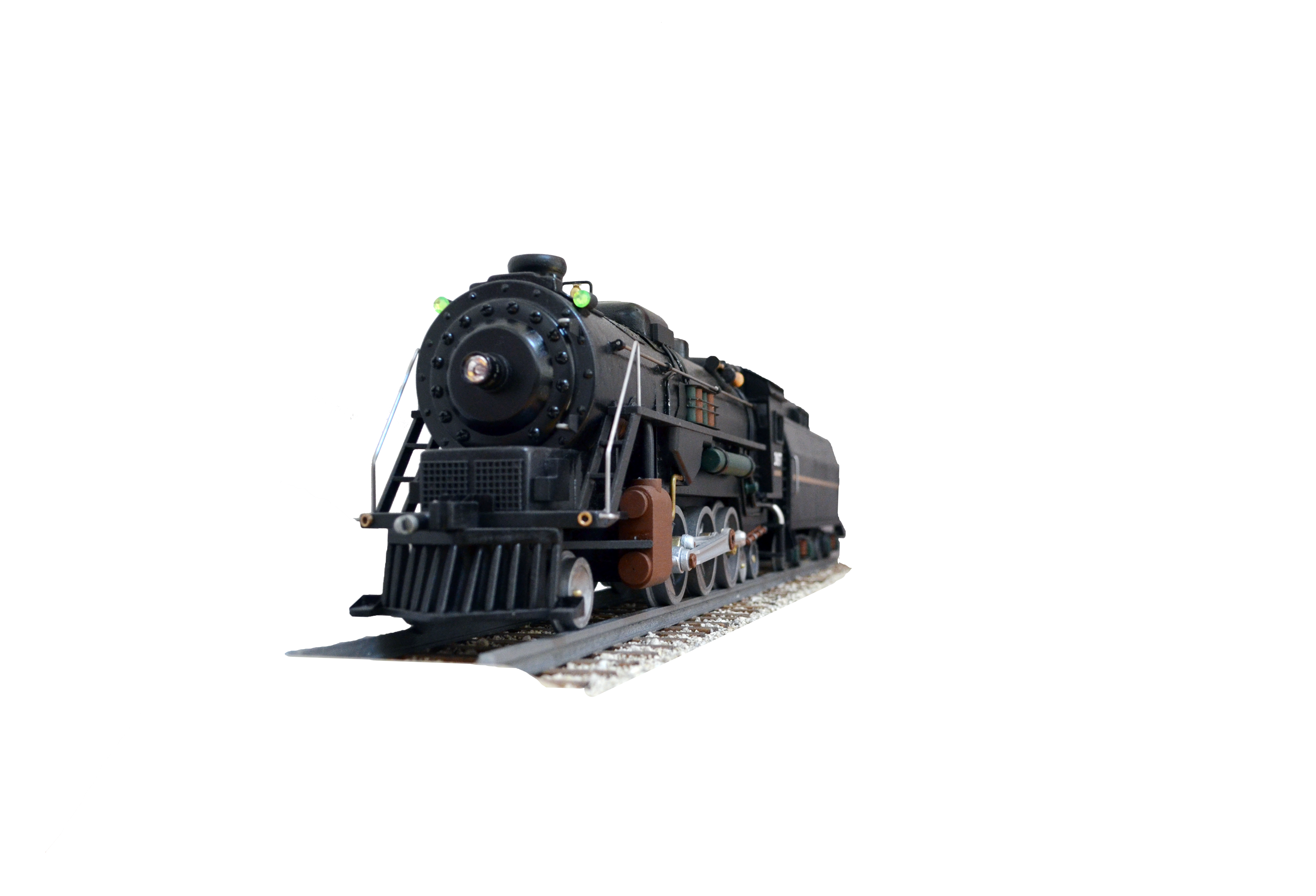 Train PNG Railway, Steam Train Clipart PNG Images.