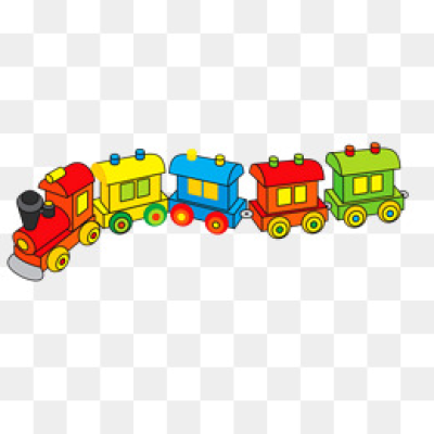 Train PNG and vectors for Free Download.