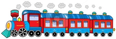 Train clipart google search trains trains.