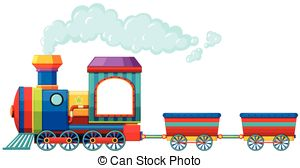 Train journey Illustrations and Clip Art. 11,747 Train.