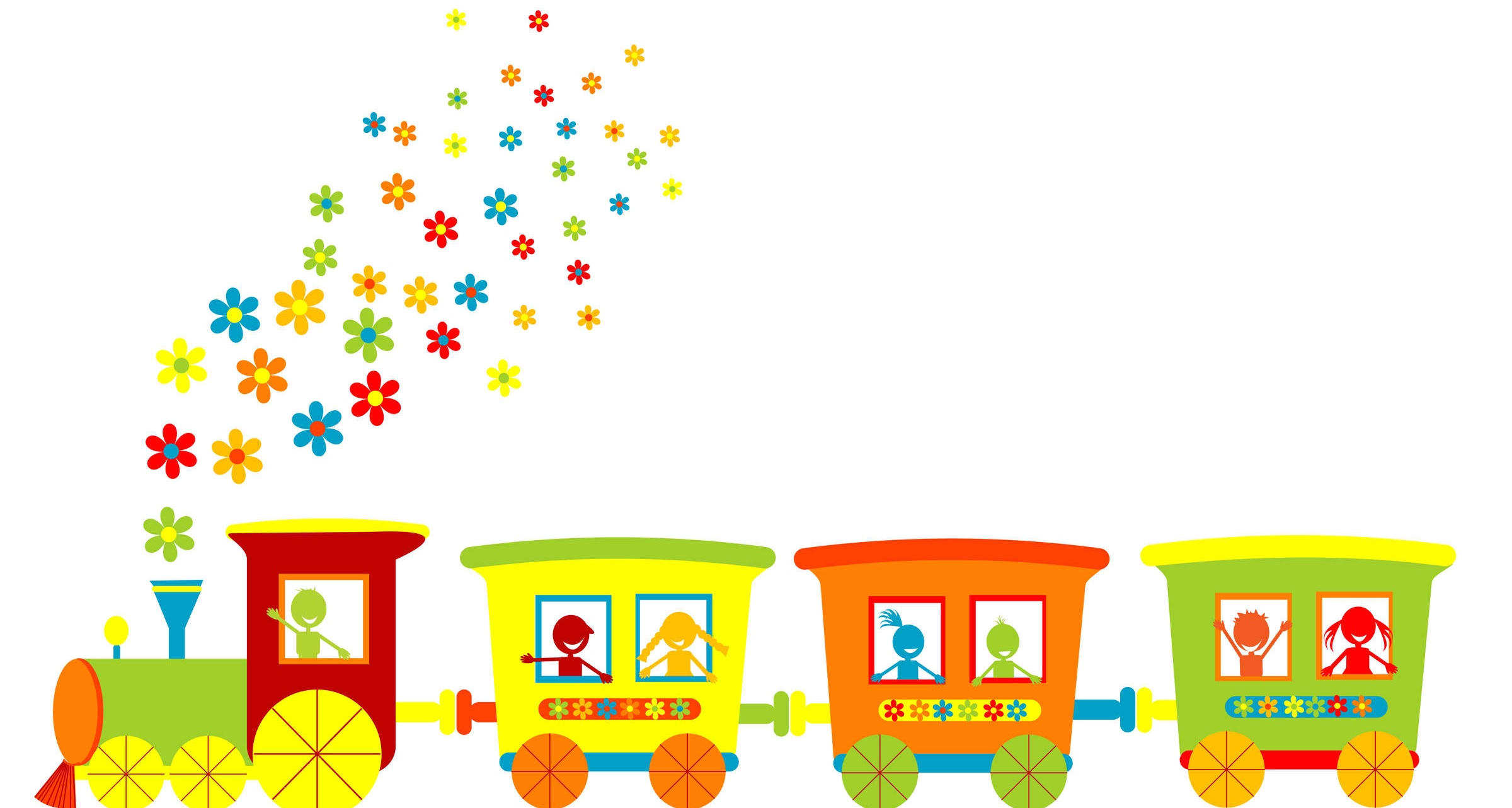 Free Train Ride Cliparts, Download Free Clip Art, Free Clip.