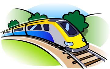 Free Train Cartoon Images, Download Free Clip Art, Free Clip.
