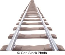Train track Illustrations and Clip Art. 9,476 Train track royalty.