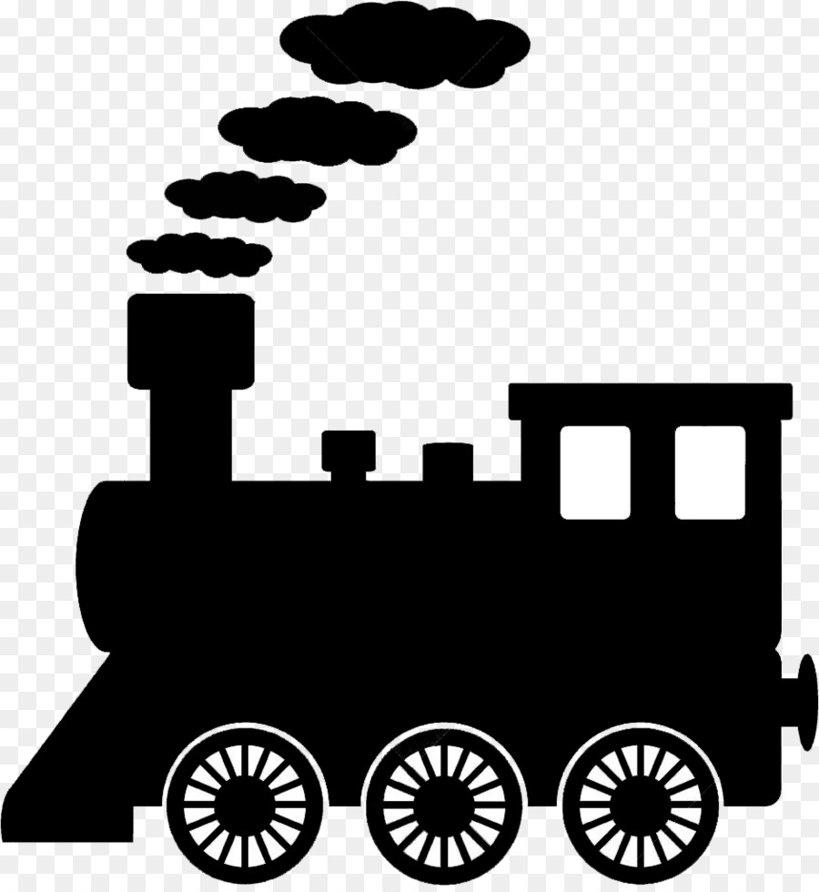 Steam Logo clipart.