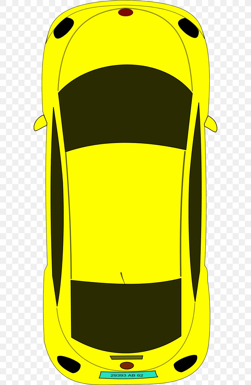 Car Taxi Driving Clip Art, PNG, 600x1255px, Car, Area, Auto.