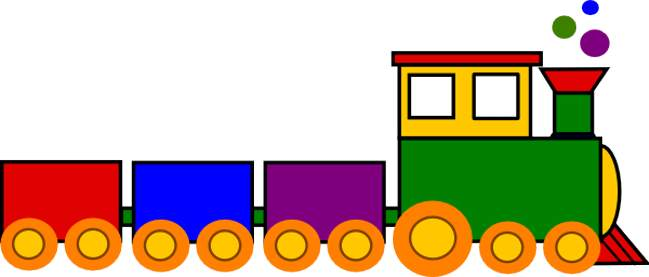 Free Train Cliparts, Download Free Clip Art, Free Clip Art.
