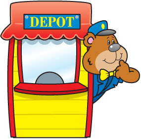 Free Train Ticket Cliparts, Download Free Clip Art, Free.