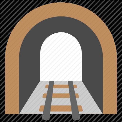 \'Transportation\' by ProSymbols.