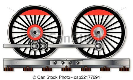 Train wheels Illustrations and Clip Art. 9,229 Train wheels.