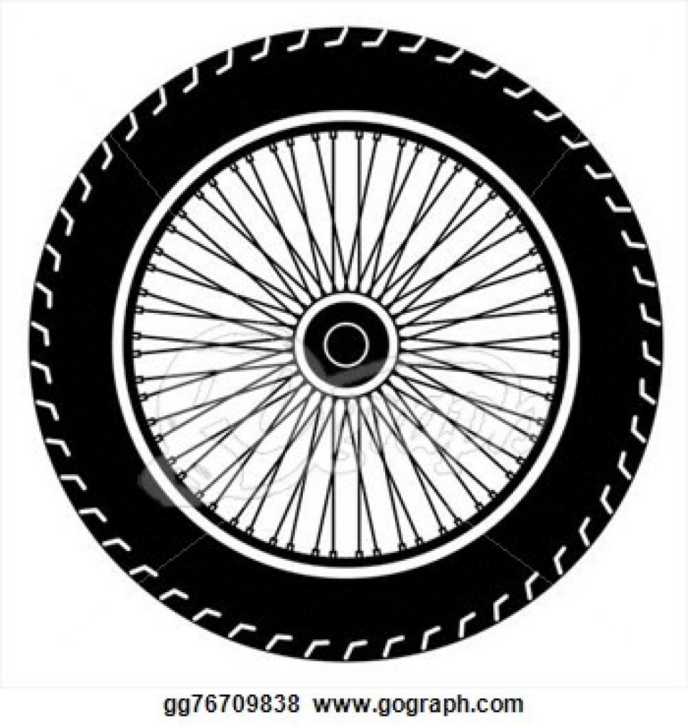 Locomotive Wheel Clip Art : Train wheels clipart clipground