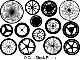 Wheel Clipart and Stock Illustrations. 172,895 Wheel vector EPS.