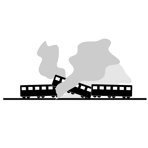 train crash clipart 20 free Cliparts | Download images on ...