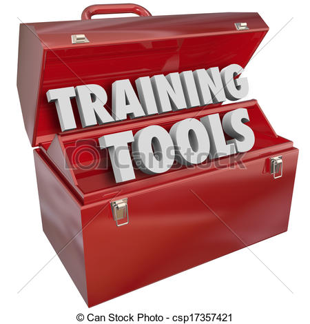 Training Illustrations and Clip Art. 189,513 Training royalty free.