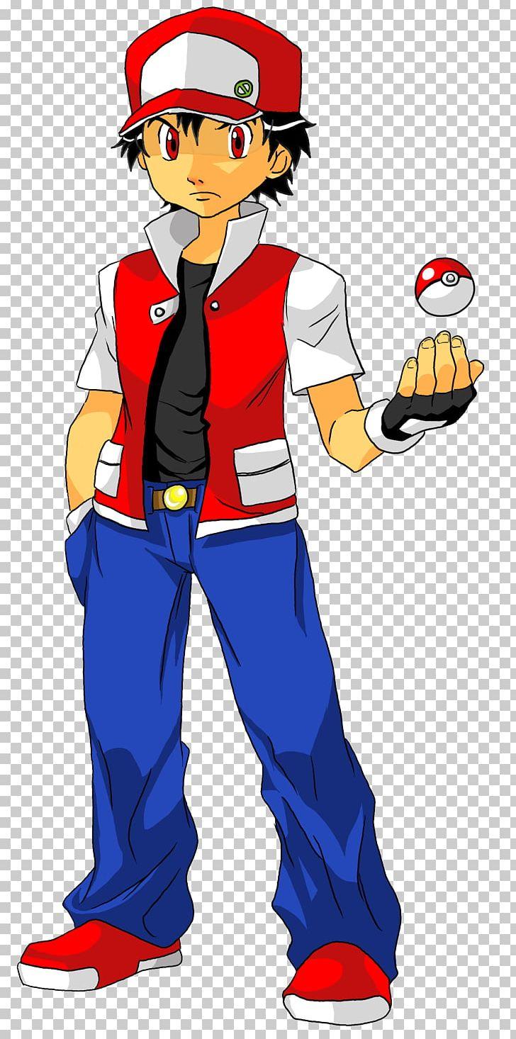 Ash Ketchum Pokémon Trainer Art PNG, Clipart, Artist, Art.