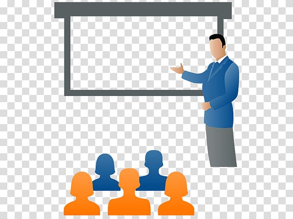 Training and development Course Learning Instructor.
