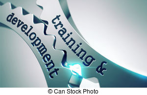 Employee training and development clipart 3 » Clipart Station.